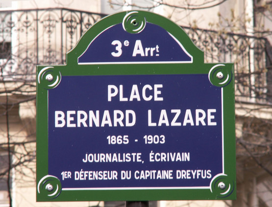 http://www.dreyfus.culture.fr/upload/m_file/555_542_image_plaque_paris.jpg