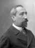 Anatole France © CMN